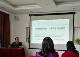 C:\Users\user\Documents\Tencent Files\243195869\FileRecv\MobileFile\qq_pic_merged_1504056098845.jpg